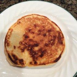 The Best Ricotta Pancakes - Allrecipes.com