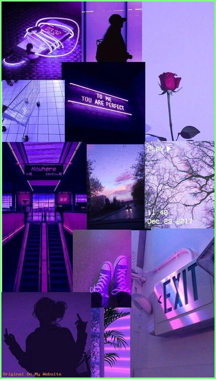 Wallpaper Tumblr - To see more, visit our Instagram: @perfeittasfts & @perfeitotext -  -  #wa...