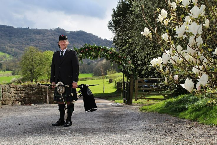 Bagpiper in South Wales John Campbell A Bagpiper guaranteed to add musical excitement to any event with the combination of traditional Highland Dress & a wide & varied repertoire of Bagpipe tunes to suit all occasions. I am available for Weddings, Funerals, Burns Suppers, New Year's Eve parties, Corporate Events, Birthdays or other Special Occasions across South Wales & Adjacent Counties. Also a proud member of My Wonderful Welsh Wedding - Home of the Wedding Guild of Wales :-) #SouthWales…