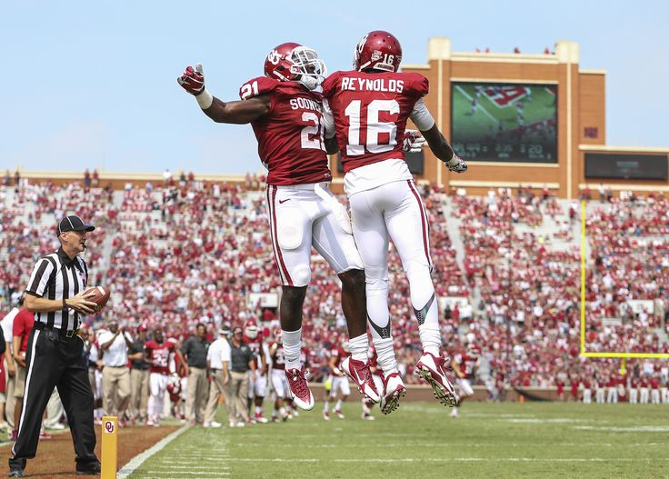 Big 12 football betting lines, point spreads released for Week 5 ...