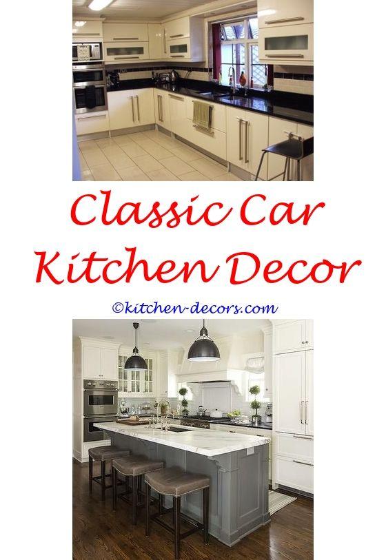 kitchendecorthemes disney kitchen decorating ideas - coffee espresso