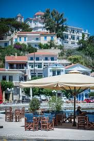 Image result for evdilos ikaria