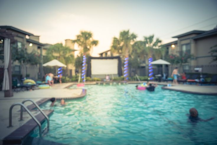 What Movies Have You Been Watching During This Time Of Social Distance Here Are 3 Of Our Favorite National Lampoons Vacation Summer Adventures Swimming Pools
