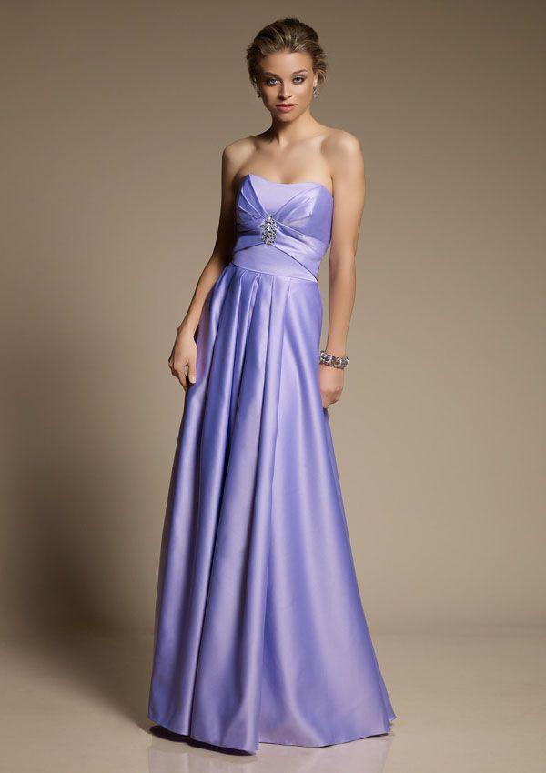 76 best Wedding - Purple & Pink images on Pinterest | Wedding colors ...