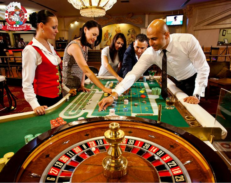 Things to Know While Choosing a Good Casino to Play Online Roulette Easy to understand and fun to play, some of the most popular online roulette game that you can find on websites include American roulette, French roulette & European roulette.