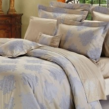 Lydia Bedding Collection