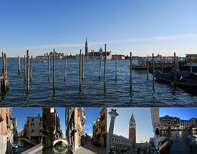 """Check out new work on my @Behance portfolio: """"City and the Art Of Venice, Italy Photoset"""" http://be.net/gallery/53860065/City-and-the-Art-Of-Venice-Italy-Photoset"""