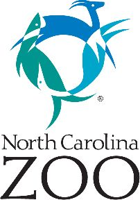 North Carolina Zoo, Asheboro, NC
