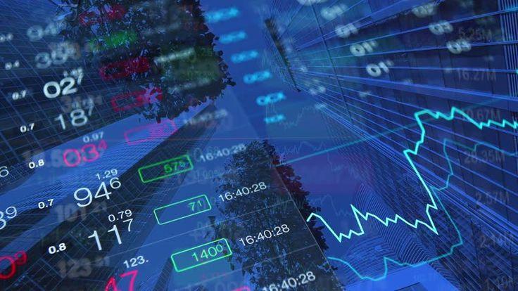 Бинарные Опционы - онлайн платформы для трейдинга в 2020