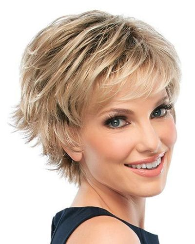 pictures of haircuts for thin hair 154 best wigs images on hair cut hairstyle 2712