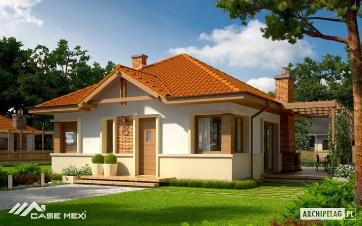 Case mici, moderne si familiare se pot construi in timp record folosind structurile metalice, aceste structuri se pot monta indiferent de anotimp.