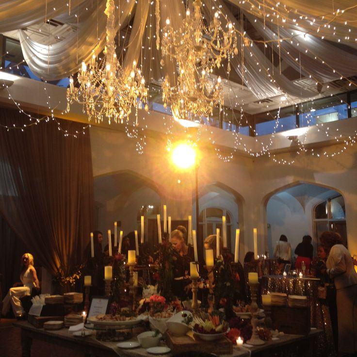wedding venues on budget in atlanta%0A Bridal Extravaganza of Atlanta
