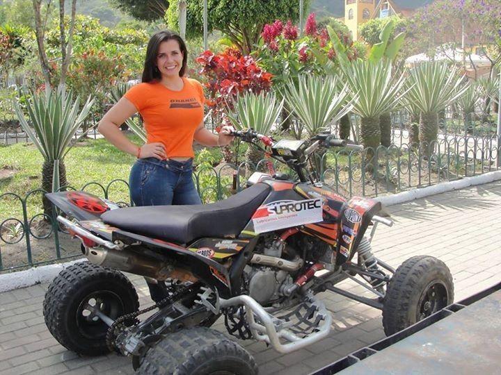 Представительство компании Супротек | SUPROTEC в Эквадор