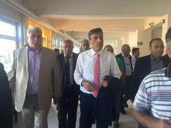 CHP 1. Parti mi Olacak? http://arsiv.kuzeyanadolugazetesi.com/ardahan.php