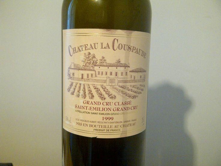 173 best Wine...Bordeaux St Emilion images on Pinterest | St ...