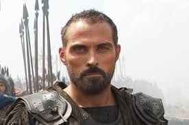 Image result for rufus sewell hercules autolycus