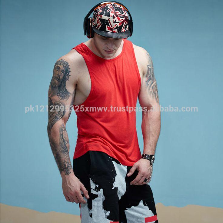 men singlet, Custom running singlets for men, cool design tank tops running tank top jersey material tank tops mens gym singlet