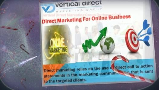 com3701 marketing comm Marketing results should be a tangible return on your investment murdoch marketing plays a valuable role in crafting our brand, helping to ensure our messaging accurately and efficiently communicates our value.