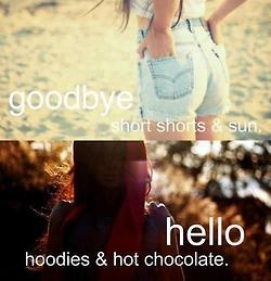 Superb More Like GOODBYE Coats And Snow HELLO Shorts, Sun, Swimming, Friends,  Vacations. Autumn FallHello AutumnSummer QuotesMy ...