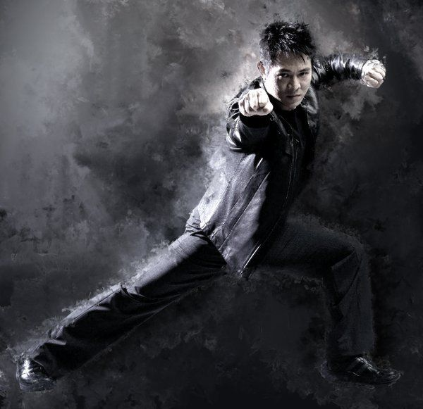 Jet Li (Actor, Producer, Writer). Li Lianjie, better known by his stage name Jet Li, is a naturalized Singaporean film actor, film producer, Chinese martial artist, wushu champion, and international star who was born in Beijing.