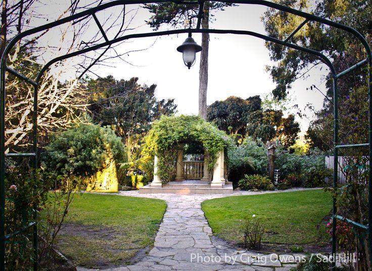 53 Curated Wyndham Garden Pierpont Inn Ventura Ideas By Bizarrela The Smalls A Staff And