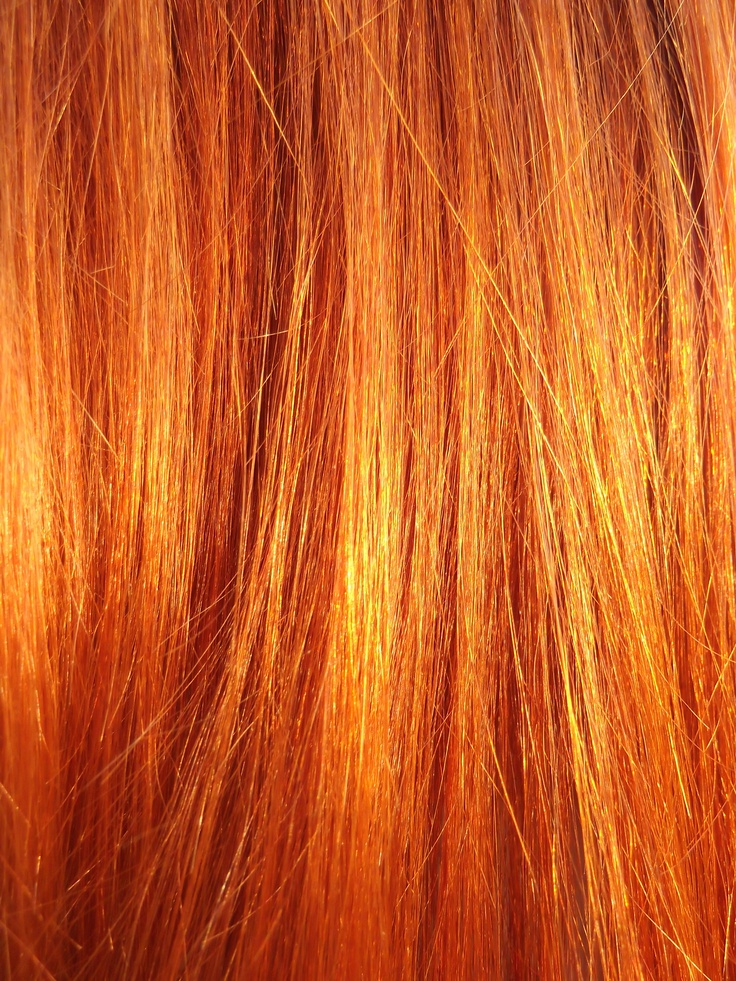 17 Best Images About Copper Hair Color On Pinterest Her