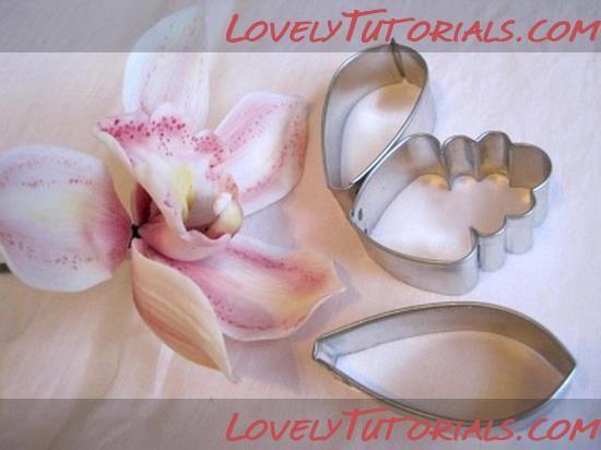 Название: orchid flower tutorial 6_resize.jpg  Просмотров: 4    Размер: 58.7 Кб
