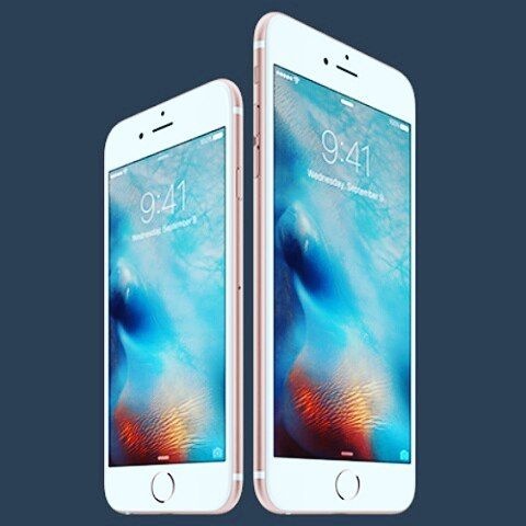 Apple iPhone 6s And iPhone 6s Plus Now Available in India #Apple #iPhone6s #iPhone6sPlus #Price #iphone #Smartphones #mobilephones #iOS9 #smartphones #Google #India #Smartphones #teaser #hints #arrival #Specs #Smartphones #indianmarket #photooftheday #photooftheday #2015 #october #gizbot #gadgetnews #smartphone #mobile #android #androidonly #googleandroid