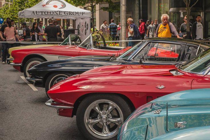 Exotic Cars 2013 92 best Yorkvil...