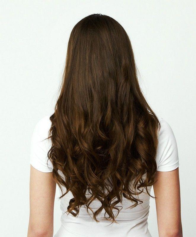 219 best buy hair extensions images on pinterest curls long love this simple chocolate brown hair color this looks like my hair but darker pmusecretfo Gallery