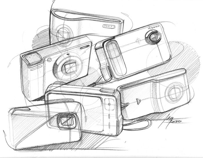 http://www.sketch-a-day.com/wp-content/uploads/2010/06/sketch-a-day-182.jpg