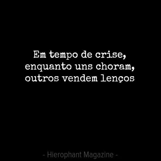 69 Best Frases Perfeitas Images On Pinterest Inspire Quotes