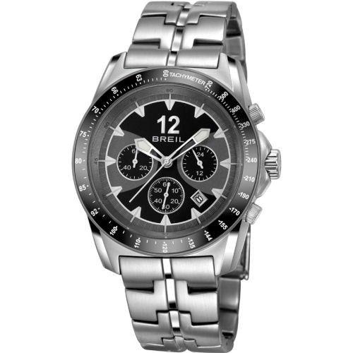 #breil-enclosure-tw1140-acero-barato-relojdemarca http://relojdemarca.com/producto/reloj-breil-enclosure-tw1140/