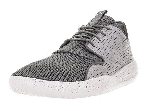 WMNS Court Royale, Chaussures de Sport Femme, Blanc Cassé - Blanco (Black/White), 37.5 EUNike