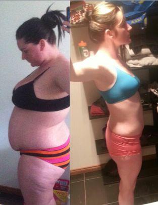 Hcg weight loss centers in atlanta image 10