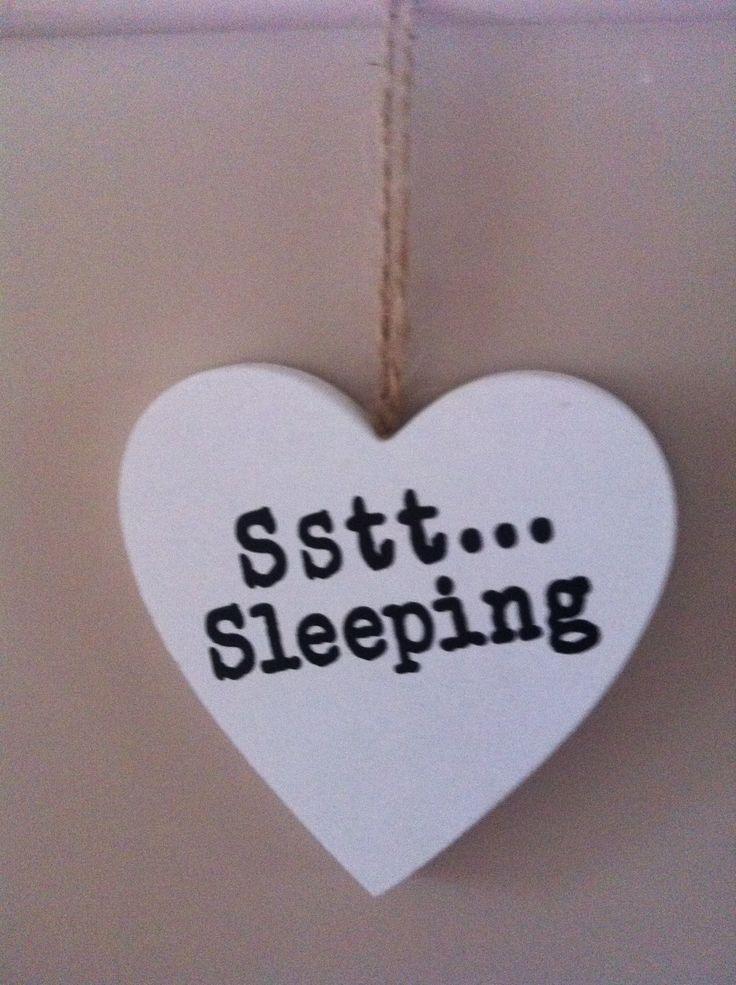 Ongestoord slapen