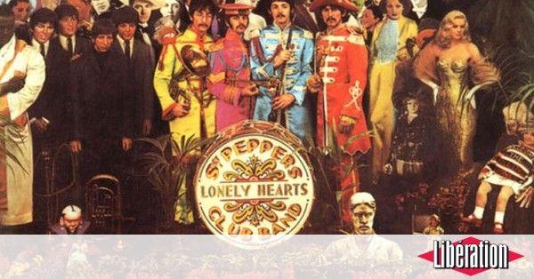 Le disque mythique des Beatles est sorti le 1er juin 1967, il y a pile cinquante ans. Mais qu'en savez-vous, au juste ? Faites ce test, où l'on parlera de chiens, de quatuor à cordes, de réparer des trous et de LSD.