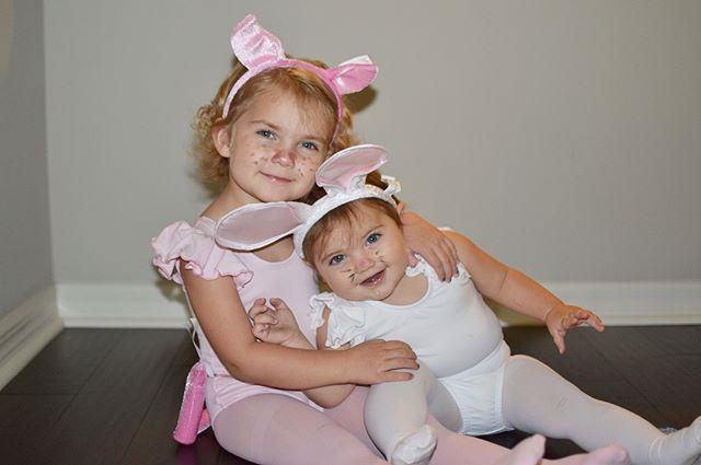 LIGHT PINK Leotard with Flutter / Ruffle Short Sleeve for Toddler & Girls