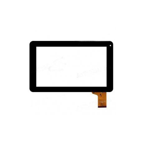 De ce sa nu comanzi Touchscreen Akai ETAB008A-918 8GB cand l-ai gasit pe iNowGSM.ro la un pret bun?