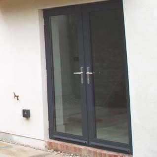 aluminium-doors.jpg (318×318)