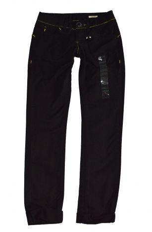 I have just put this item up for sale : Straight Leg Pants Desigual 30,00 € http://www.videdressing.us/straight-leg-pants/desigual/p-4939161.html?utm_source=pinterest&utm_medium=pinterest_share&utm_campaign=US_Women_Clothing_Pants_4939161_pinterest_share