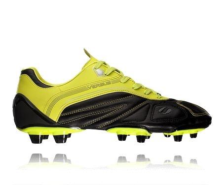 Fotbollsskor, herr - SOC M VS Speed FG S12 - Se skorna på stadium.se: http://www.stadium.se/sport/lagsport/fotboll/129552/soc-m-vs-speed-fg-s12