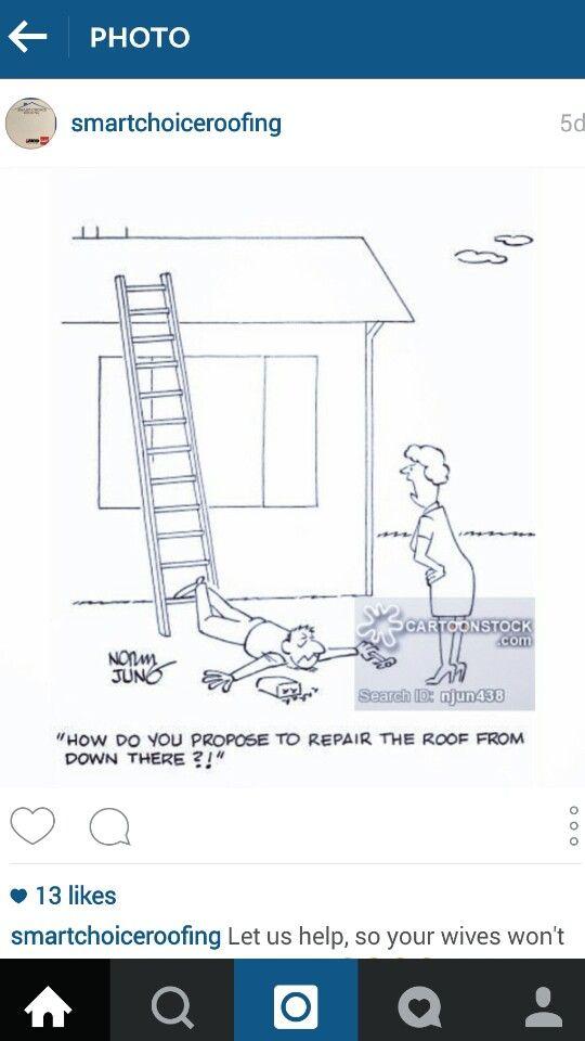 Best  Construction Estimator Ideas On   Sagrada