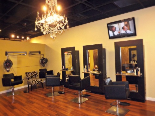 42 best images about noteworthy salons on pinterest top for Grand salon design