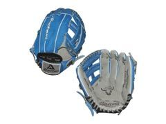 Best Youth Baseball Gloves: Top 5 Choices - http://www.isportsandfitness.com/best-youth-baseball-gloves-top-5-choices/