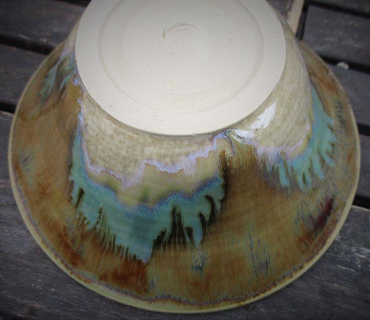Top 25 best glazing techniques ideas on pinterest for Clay pot painting techniques