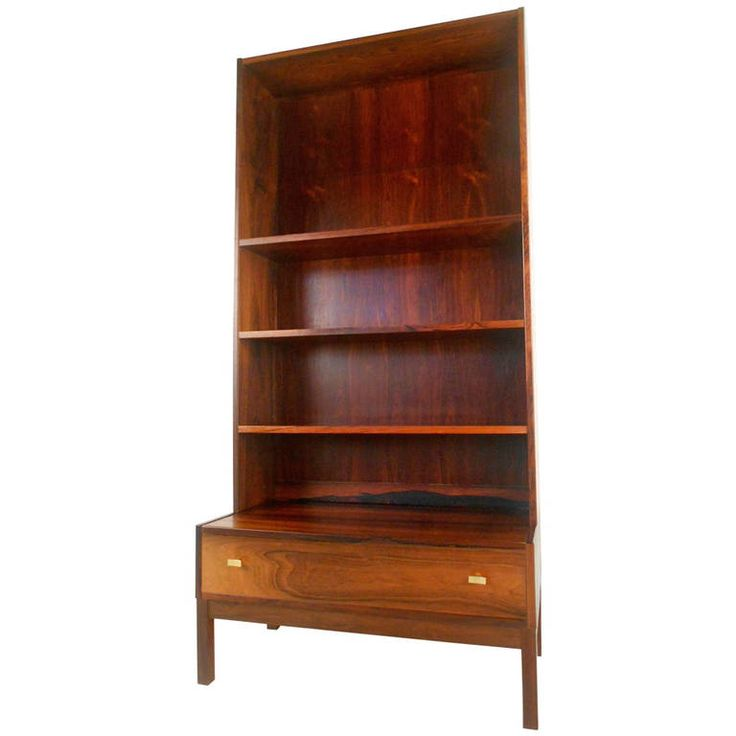 41 Best Images About Mid Century Etagere Display And