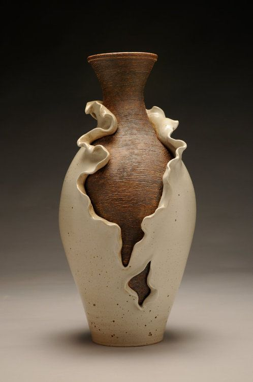 Best 1000+ Gourd Art images on Pinterest   Gourd crafts, Gourd art ...