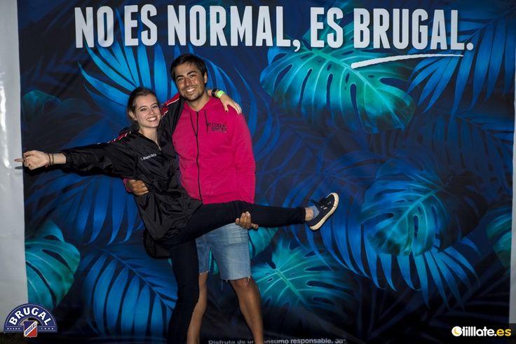 Foto 89 de 121 en OBA Festival by Ron Brugal, Arriondas - tilllate.es