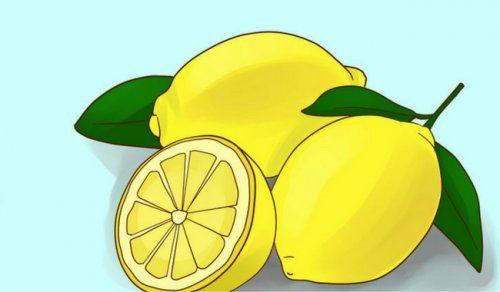 Canela y limón: un remedio sensacional que debes descubrir